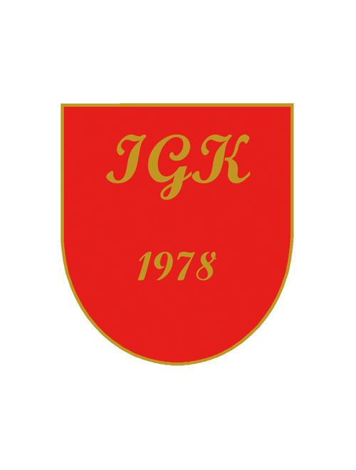 IGK Gellendorf & Die IGK Jecken